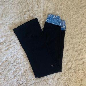 Lululemon Astro pants